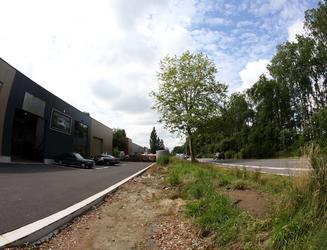 Garage Geerinckx - Vremde- Boechout - Gallery